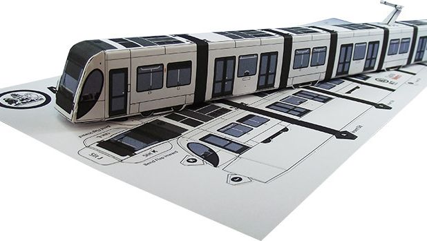 Canberra Metro is the latest to sign onto the national industry standard.
