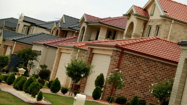 Home lending standards may tighten further according to new Macquarie research.