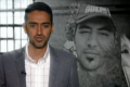 "Waleed Aly: Self-immolations are ""part of the policy game-plan""."
