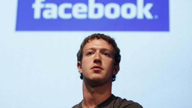 Facebook chief Mark Zuckerberg said the network hopes to cut down on the response time between when someone reports a ...