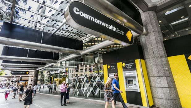 CBA rate hikes are causing funding chaos, claim bankers, brokers and analysts.