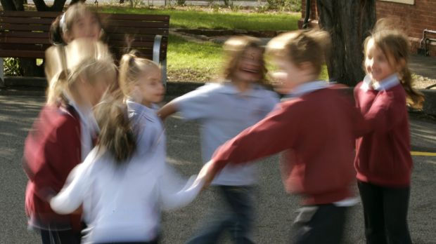 School principals have expressed concerns about inadequate resources to teach children with disabilities and special ...