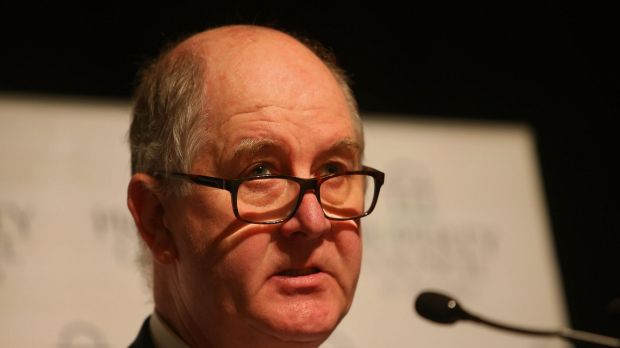 """Victorian Planning Minister Richard Wynne says  there are still """"significant opportunities"""" for more high-quality ..."""