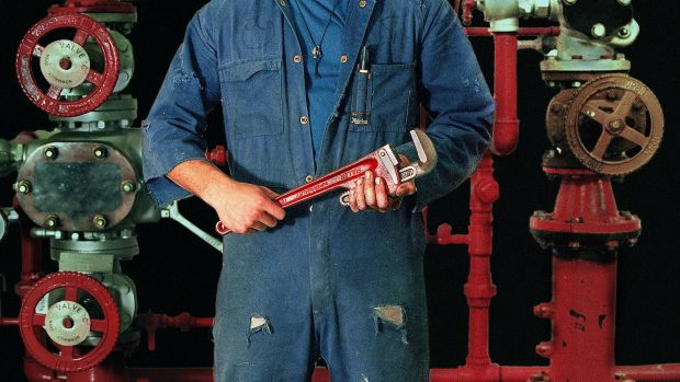 Cost of hiring tradespeople in NSW increasing, with ...