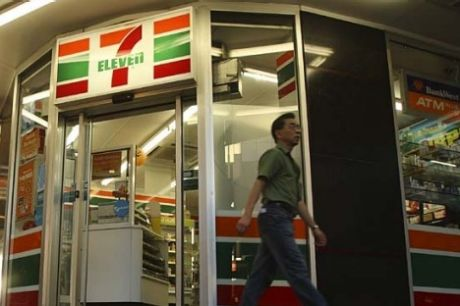 There has been an average of $39,089 for each of the 2832 claims by 7-Eleven workers who were underpaid under the ...