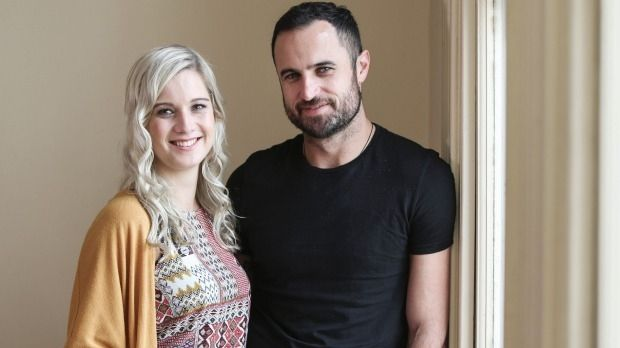 The winning Bachelor New Zealand Couple, Fleur and Jordan, have broken up.