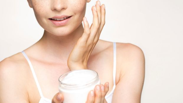 Naturally better for your skin? Not necessarily.