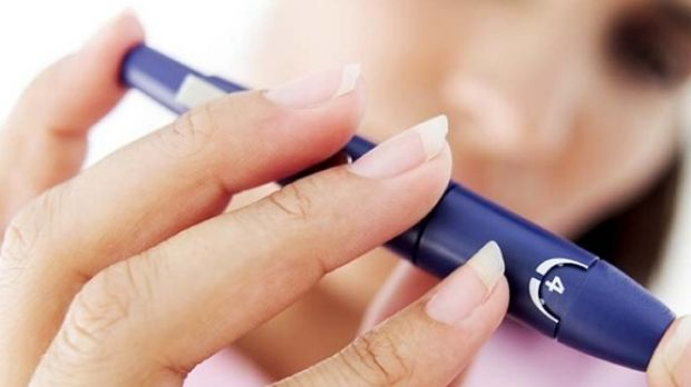 More than 50 million people cannot afford life-saving insulin treatment.