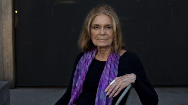 Gloria Steinem, one of the most prominent leaders of feminism will attend the march.
