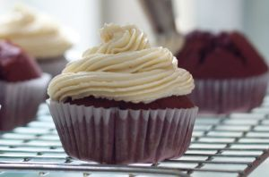 Learn cake decorating and more.