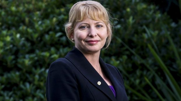 Victorian DLP MP joins Bernardi's party