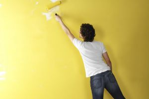 "A painter recently told me he doesn't bother hiring apprentices: ""They don't stay in the job long enough. It's easier ..."