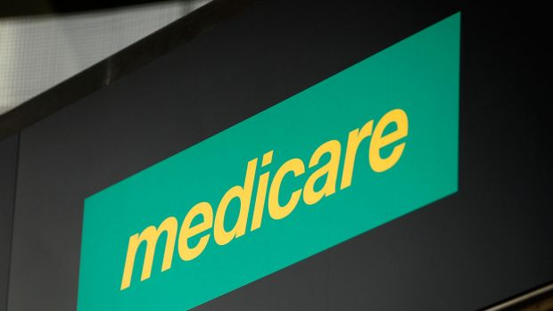 "The budget includes $1 billion to ""unfreeze"" Medicare rebate payments from July 1, to ease doctors' fee hikes."