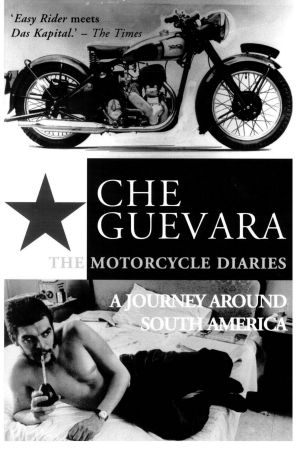 hsc english paper standard and advanced  che guevara s <em>the motorcycle diaries< em> can be