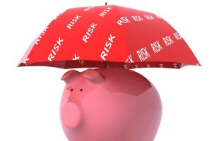 Retirees could be earning higher returns by taking a bit more risk.