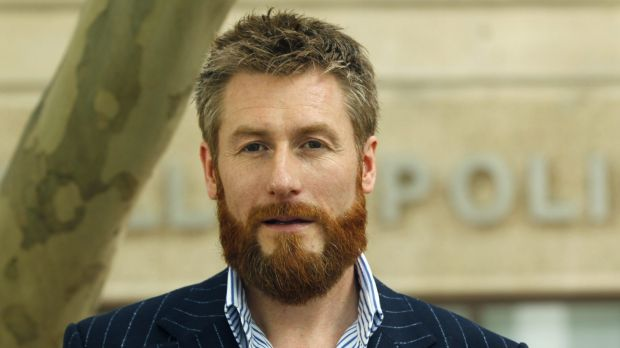 Russell Howarth has been hit with a $400,000 costs bill after a legal battle with Uber.