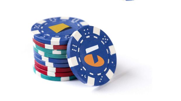 Better times ahead for blue chips?