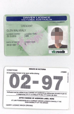 Department of public safety utah driver license division