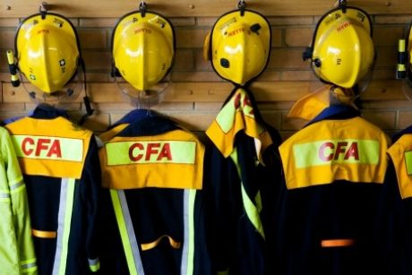 The CFA said it would launch a 'full investigation' into the use of the camera.