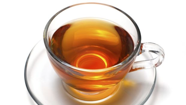 Take the word of a scientist about how to drink tea? John Birmingham thinks not.