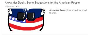 On the Daily Stormer website.