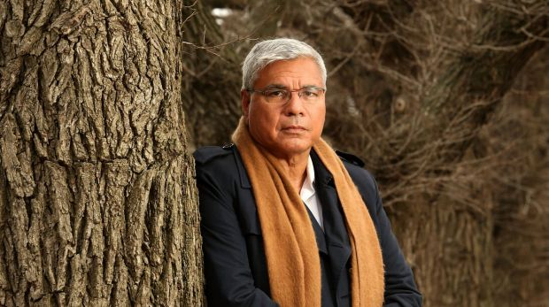 Warren Mundine has posed a way forward for Indigenous recognition.
