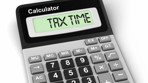 You have three months to maximise your tax position for this financial year.