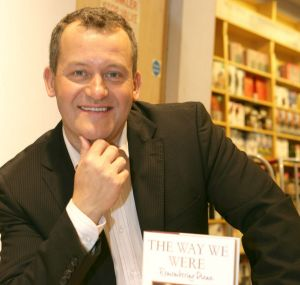 Paul Burrell, former butler of Diana, Princess of Wales, has been branded a traitor for revealing her private life in ...