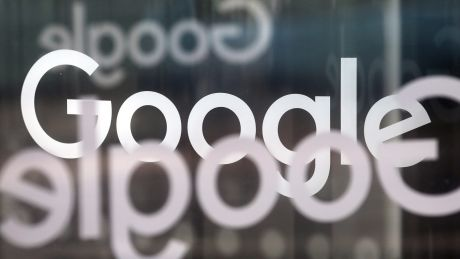 Google vice president of people operations Nancy Lee said the new figures do not reflect where the company wants