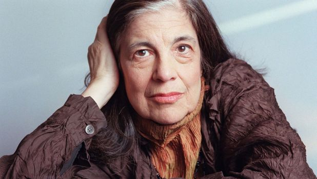 susan sontag explains the effects of photography on society Search the history of over 336 billion web pages on the internet.