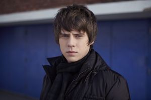 Jake Bugg has fine songs to marry to his unique voice.