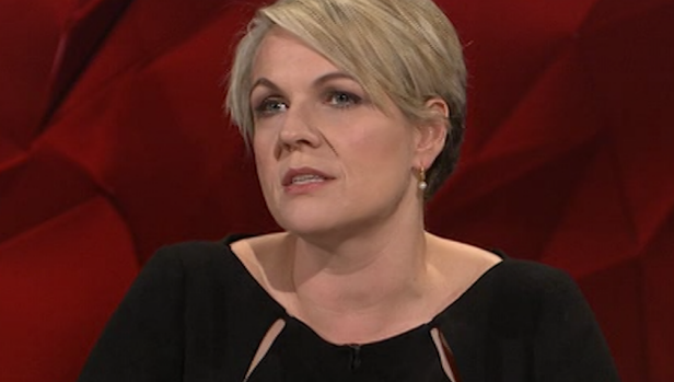 """This is a systemic problem that needs a thorough, systemic evaluation"":Tanya Plibersek."