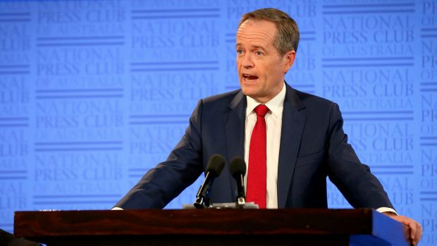 how to write a speech for the national press club