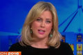 Samantha Armytage tells viewers that Prime Minister Malcolm refused to appear on Sunrise during the last election.