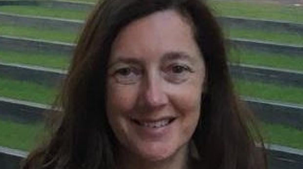 karen ristevski - photo #10