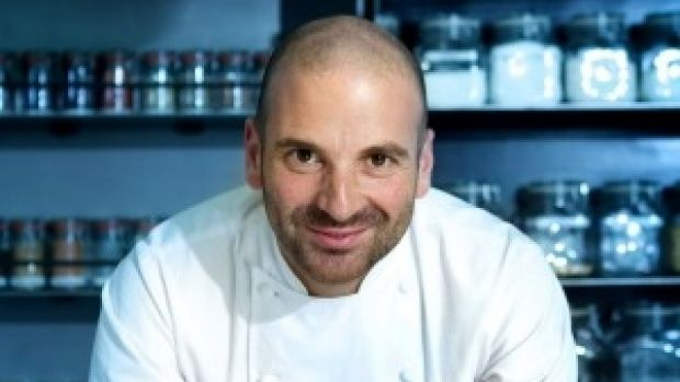 George Calombaris' staff at three restaurants have been underpaid over the last six years.