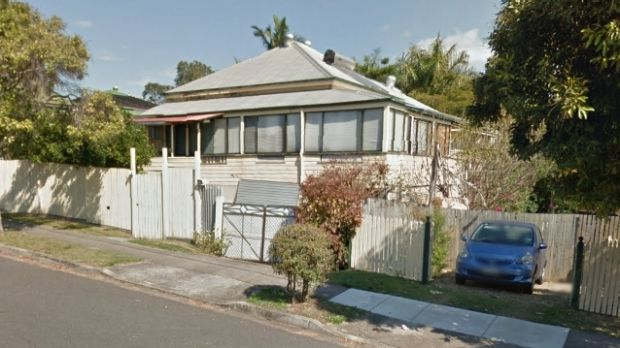 Brisbane City Council alleges the character home at 10 Stafford Street, East Brisbane, was demolished.