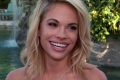 Dani Mathers is facing criminal charges.