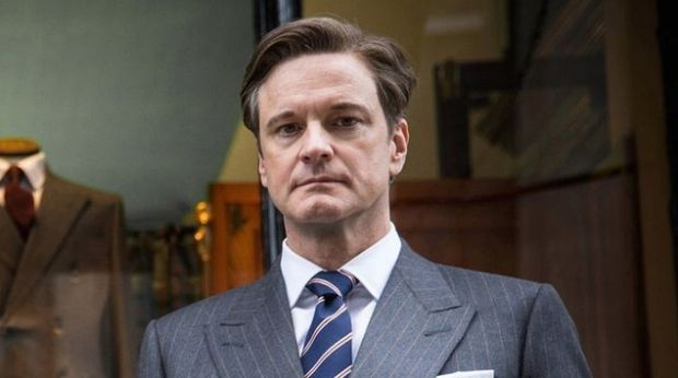 Brexit critic Colin Firth opts for Italian passport for 'family reasons'