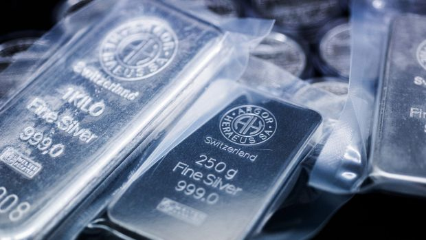Short sellers have brutalised silver in recent months, and the precious medal has decoupled from gold.