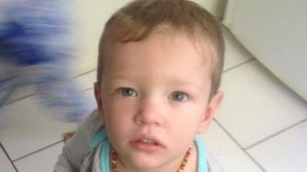 A fourth person has been stood down following the investigation into the death of Mason Jet Lee.