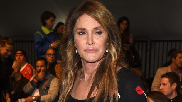 Caitlyn Jenner has come under fire for her comments about a shooting last week.