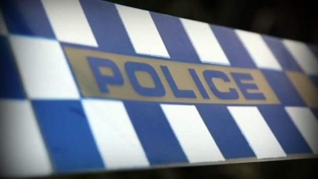 The boys are alleged to have stolen five cars
