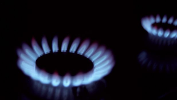 ACT consumers face a sharp rise in the price of gas and electricity.