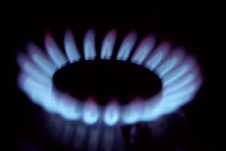 Consumers may ultimately face a sharp rise in the price of gas.