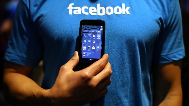 As a Facebook newbie, you receive not only a signature blue T-shirt and parables like the scary email story, but also a ...