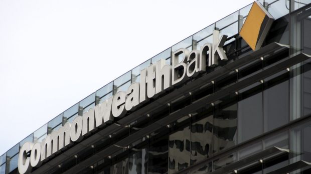 Commonwealth Bank and Wells Fargo appear to be the only banks in the world to publicly announce a blockchain trade ...
