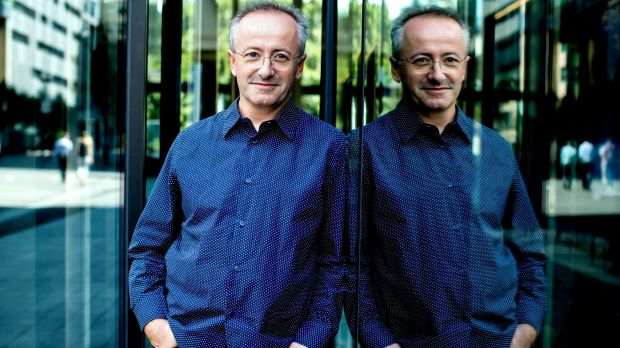 Andrew Denton's 2015 podcast, Better Off Dead, was very successful - unlike many.