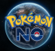 One of the many popular anti-Niantic images that is circulating now.