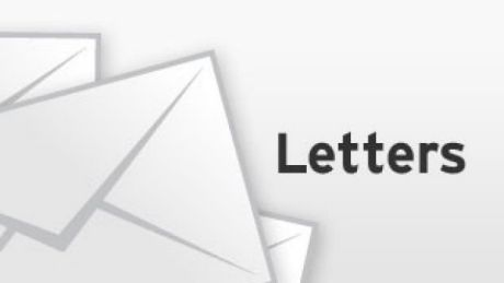 SMH letters dinkus DO NOT REMOVE TEXT